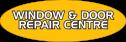 windowdoors-logo